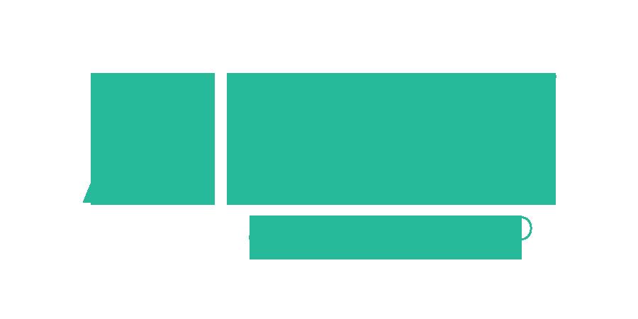 AGW LOGO High no site