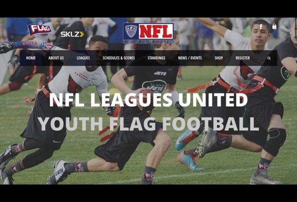NFL Leagues United Home Screen 750 600x409 - NFL Leagues United