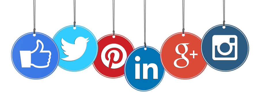 social media marketing image 900x351 - 7 SOCIAL MEDIA MARKETING TIPS FROM THE PROS