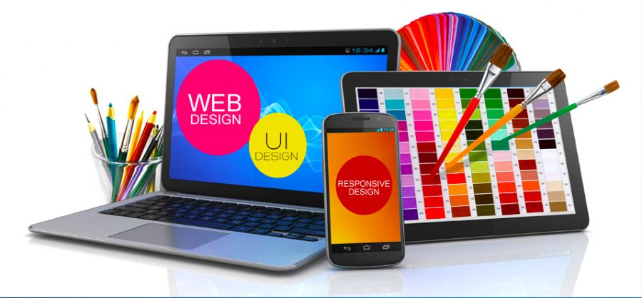 web design 900x418 - SHOULD YOU HIRE A PROFESSIONAL TO DESIGN YOUR WEBSITE?