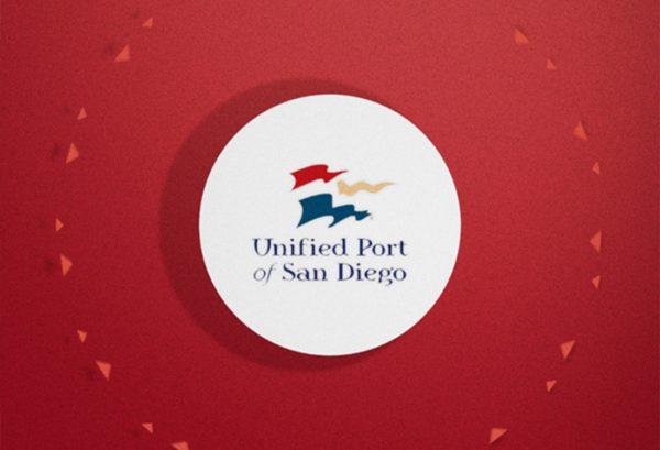 San Diego Port Video Screen Cap 600x409 - Unified Port of San Diego