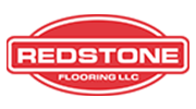 Redstone Flooring logo - Home