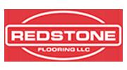 Redstone Flooring logo - Home