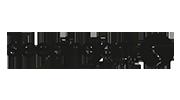 Sleeping Giant Music Logo - Home