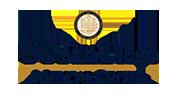 UCSD Logo - Home