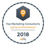 Upcity-Marketing-Consulting-Badge-2018