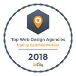 Upcity-Web-Desing-Badge-2018